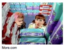 //www.judyrhee.com/commercials/item/33-more-com EXPRESS LINK: http://www.judyrhee.com