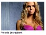 http://www.judyrhee.com/commercials/item/49-victoria-secret-biofit EXPRESS LINK: http://www.judyrhee.com
