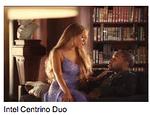 http://www.judyrhee.com/commercials/item/17-intel-centrino-duo EXPRESS LINK: http://www.judyrhee.com