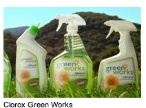 //www.judyrhee.com/commercials/item/41-clorox-green-works EXPRESS LINK: http://www.judyrhee.com