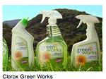 http://www.judyrhee.com/commercials/item/41-clorox-green-works EXPRESS LINK: http://www.judyrhee.com