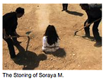 //www.judyrhee.com/film/item/27-the-stoning-of-soraya-m EXPRESS LINK: http://www.judyrhee.com