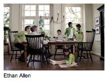 //www.judyrhee.com/commercials/item/18-ethan-allen EXPRESS LINK: http://www.judyrhee.com