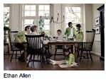 http://www.judyrhee.com/commercials/item/18-ethan-allen EXPRESS LINK: http://www.judyrhee.com