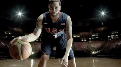 Metro PCS Deron Williams http://www.youtube.com/watch?v=4u58Xl21pss