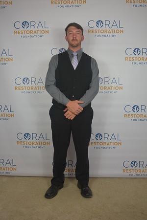 CRF Gala, photos by keyspictures.com
