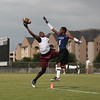 CRHS 7-on-7 State Tourney 2010 : 2 galleries with 588 photos