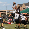 State 7-on-7 Tourney 2012 : 2 galleries with 251 photos