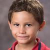 Lucas Aron