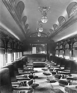 2020.016.BS.006--phil weibler collection 8x10 print--no road--parlor car interior (Barney & Smith lot 1870)--Dayton OH--c1903 0000