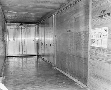 2020.016.F.076--phil weibler collection 8x10 print--CRI&P--boxcar 16082 (General American) interior--location unknown--1965 1025