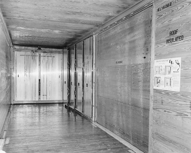 2020.016.F.075--phil weibler collection 8x10 print--CRI&P--boxcar 16082 (General American) interior--location unknown--1965 1025