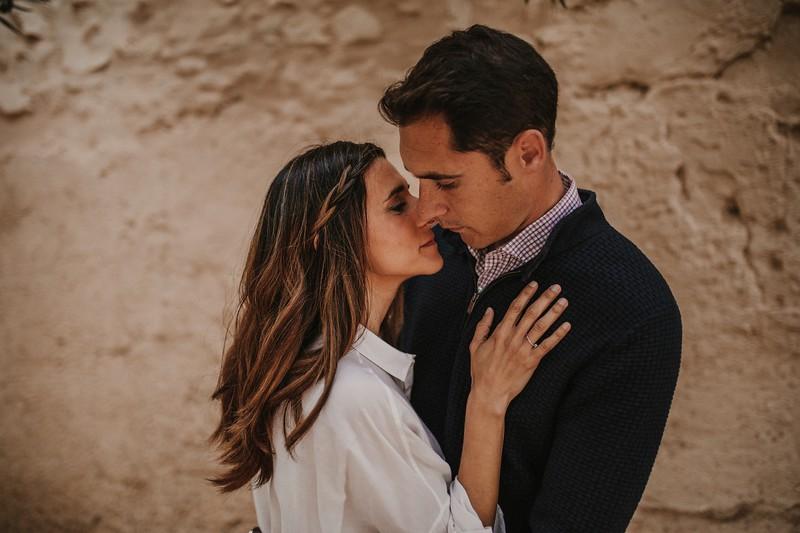 20180502 Cristina y Eduardo 036