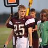CRJH Football 2011 : 16 galleries with 3570 photos