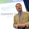 CropTec East Of England Showground<br /> ©Tim Scrivener 07850 303986