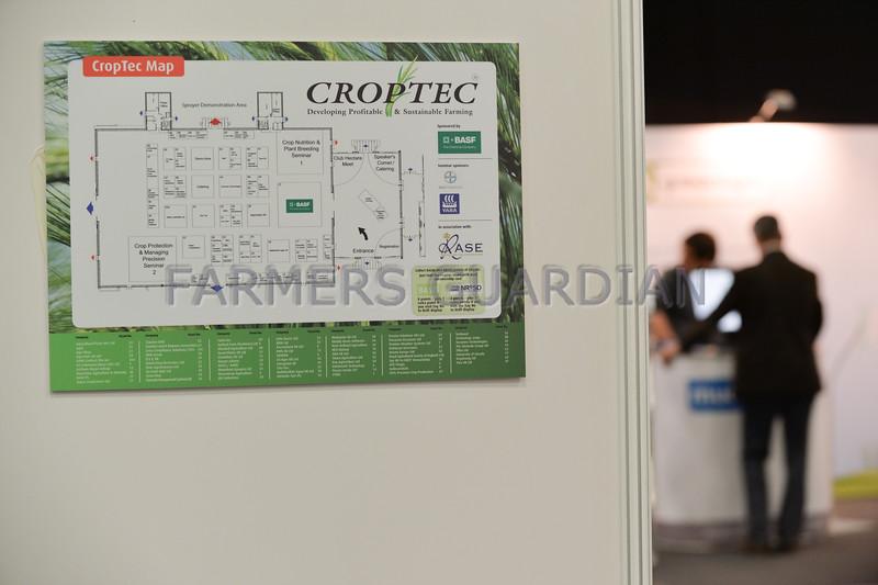 CropTec2013