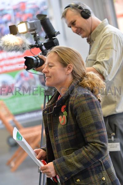 Jane Craigie @janecraigie