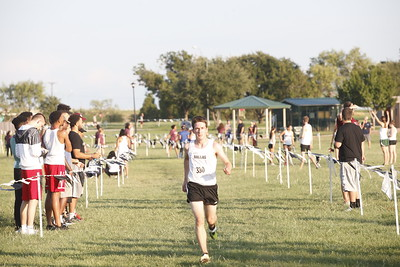 2016 LIBBY INV. - MEN'S PHOTOS