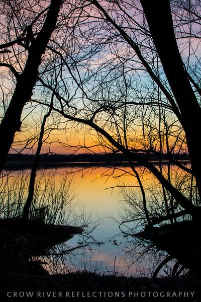 Cokato Lake - Cokato, Minnesota