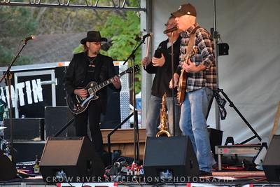 Rocktoberfest 2016 - Rockford, Minnesota