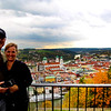 Passau Castle Excursion