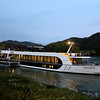 AmaWaterways, AmaCerto, Weissenkirchen