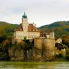 "AmaWaterways ""Romantic Danube"" river cruise"