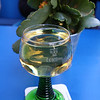 Aschaffenburg Germany, Regional White Wine