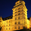 Aschaffenburg Germany, Johannisburg Castle 2