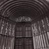 Bamberg Germany, Bamberg Cathedral Entrance