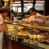 Viking River Cruise,, Cochem Germany, Pastry Shop
