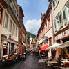 Heidelberg Germany