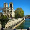 Paris France 30