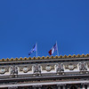 Paris France,  Palais Garnier