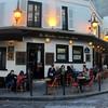 Paris France, Montmartre