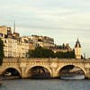 Paris France, Pont Neuf