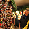 Rothenburg ob der Tauber, Christmas Store