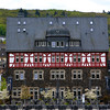 Viking River Cruise, Bingen am Rhein, Restaurant Zollamt