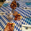 Viking Cuisine, German Night Local Specialties