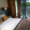 Viking River Cruise,  Sleep Well on Comfortable Beds