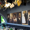 Everything Bocelli--Studio, Museum & Restaurant