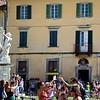 Pisa, Tuscany