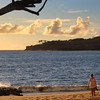 Hawaii, UnCruise Adventures, Manele Bay Lanai