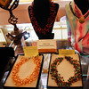 Hawaii, Shopping, Lanai Art Gallery