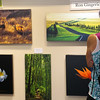 Hawaii, UnCruise Adventures, Lanai, Art Gallery