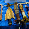Hawaii, UnCruise Adventures, Lahaina Maui, Hawaiian Weapons