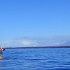 Hawaii, UnCruise Adventures, Kayaking, Safari Explorer