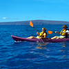 Hawaii, UnCruise Adventures, Maui
