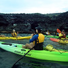Hawaii, UnCruise Adventures, Kayaking, Maui