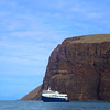 Hawaii, UnCruise Adventures, Safari Explorer, Lanai